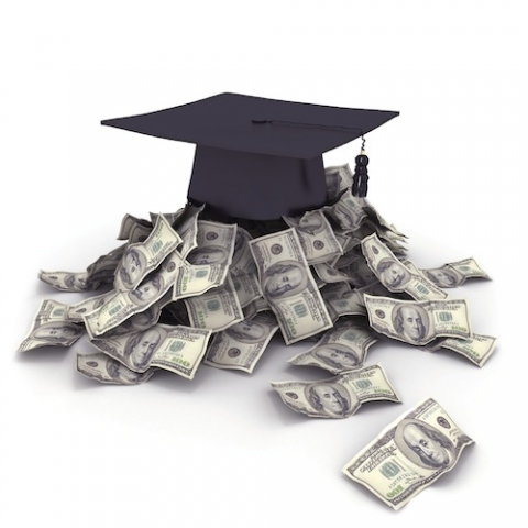 f8a61b22 The College Tuition Save Hustle – Save Your Money, You Might Need It